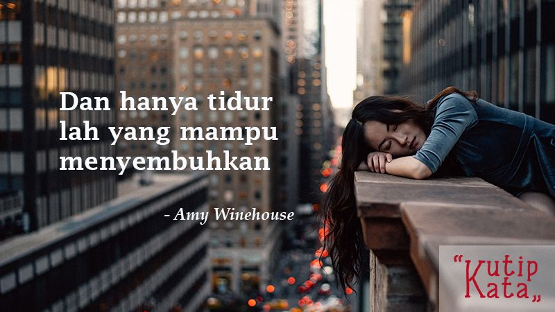 30 Kutipan Inspirasi Caption Instagram Keren Kutipkata