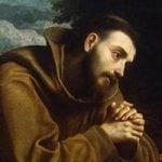 Biografi St. Fransiskus Asisi