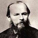 Fyodor Dostoevsky Novelis Rusia yang Kaya Pemahaman Psikologis